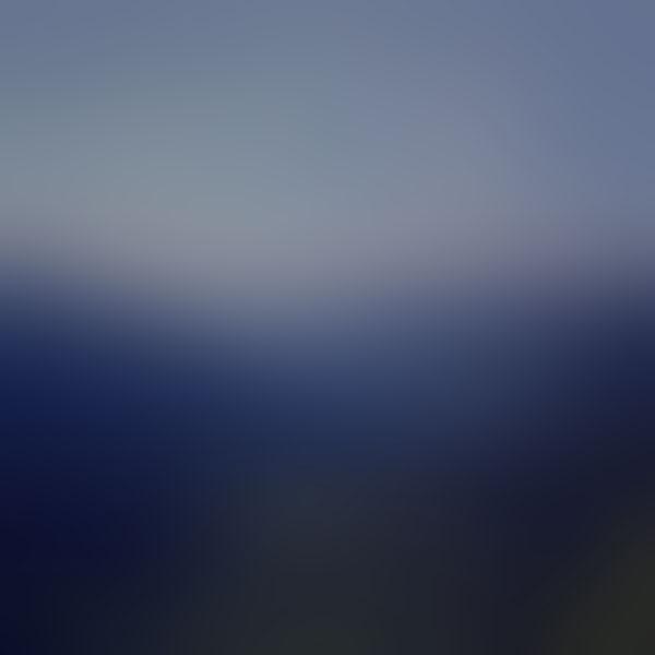 iPapers.co-Apple-iPhone-iPad-Macbook-iMac-wallpaper-sc71-my-mood-right-now-blur-wallpaper