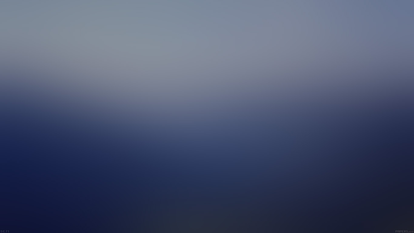 iPapers.co-Apple-iPhone-iPad-Macbook-iMac-wallpaper-sc71-my-mood-right-now-blur-wallpaper