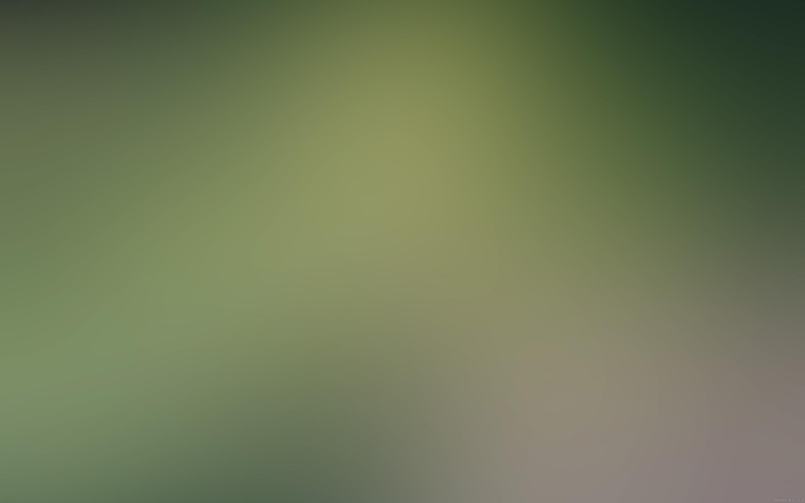 Sc72 Green Planet Wood Blur