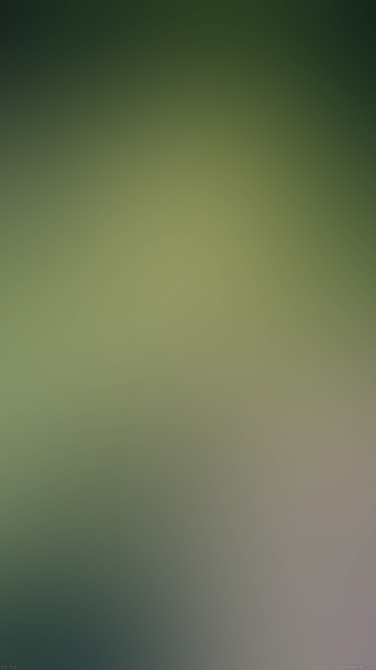 iPhone6papers.co-Apple-iPhone-6-iphone6-plus-wallpaper-sc72-green-planet-wood-blur