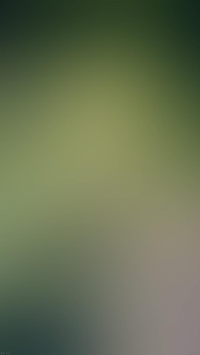 freeios8.com-iphone-4-5-6-ipad-ios8-sc72-green-planet-wood-blur