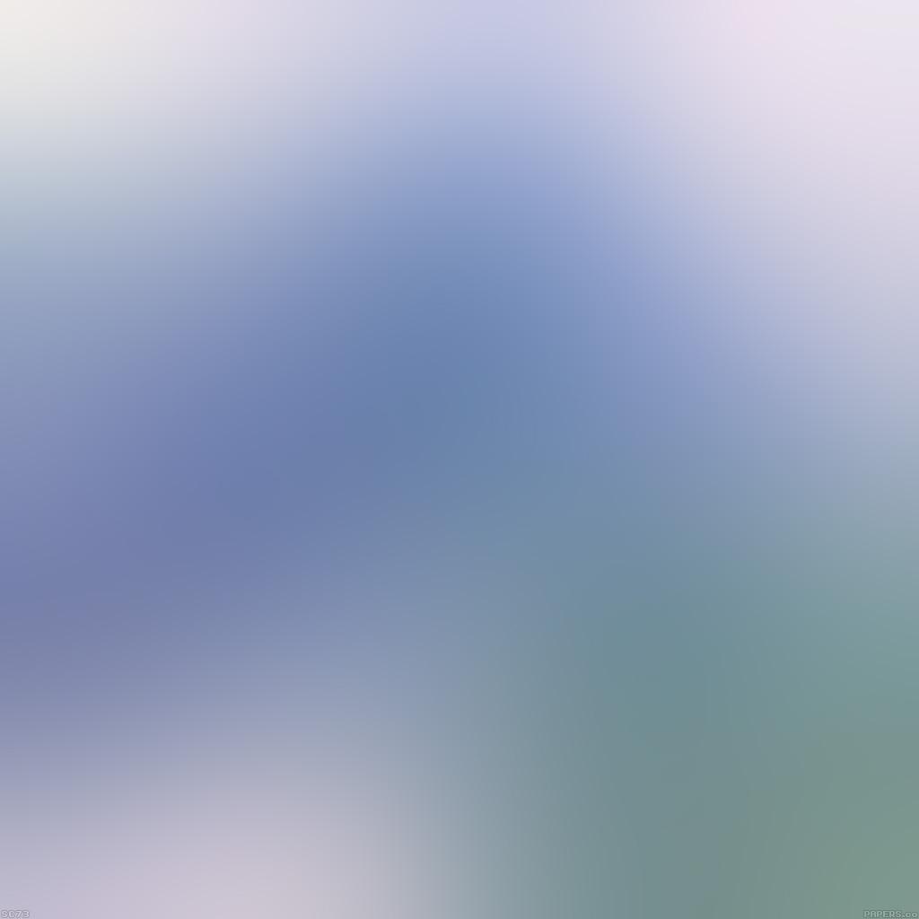 android-wallpaper-sc73-nsync-tearing-myheart-blur-wallpaper