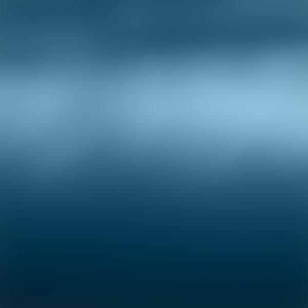 iPapers.co-Apple-iPhone-iPad-Macbook-iMac-wallpaper-sc76-coast-to-coast-blur-wallpaper