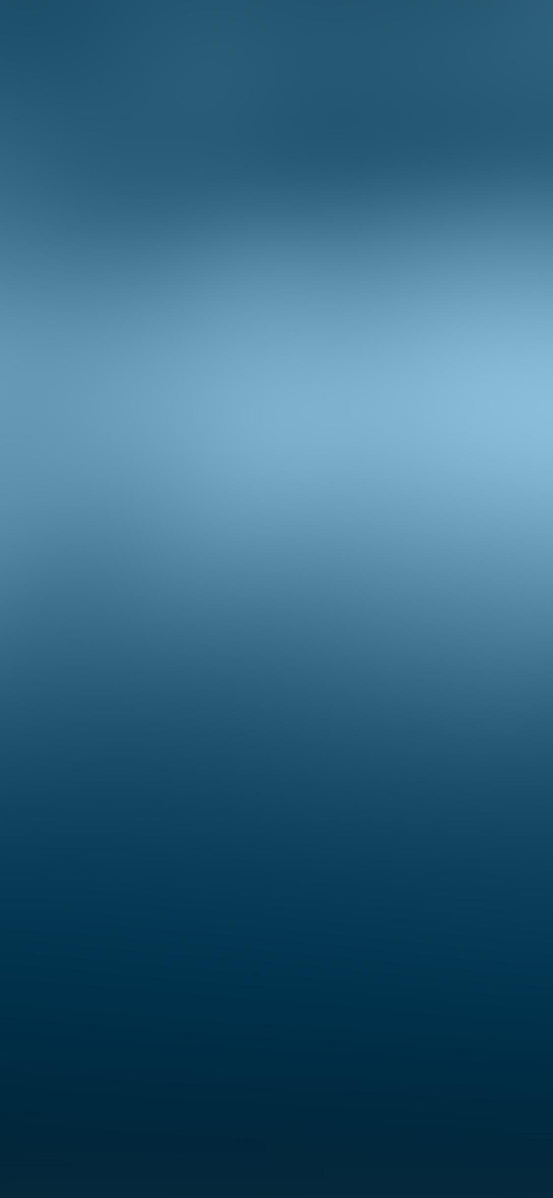 iPhoneXpapers.com-Apple-iPhone-wallpaper-sc76-coast-to-coast-blur