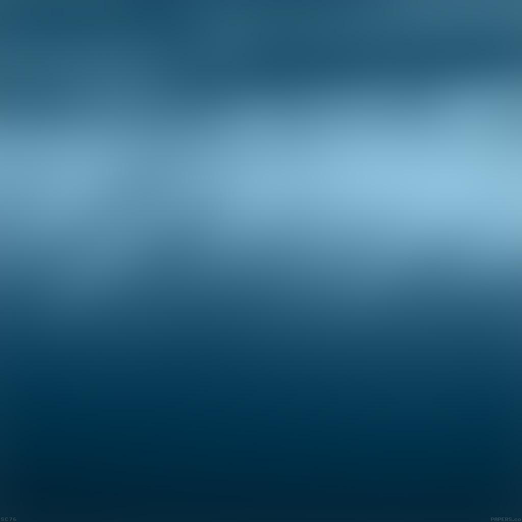 android-wallpaper-sc76-coast-to-coast-blur-wallpaper