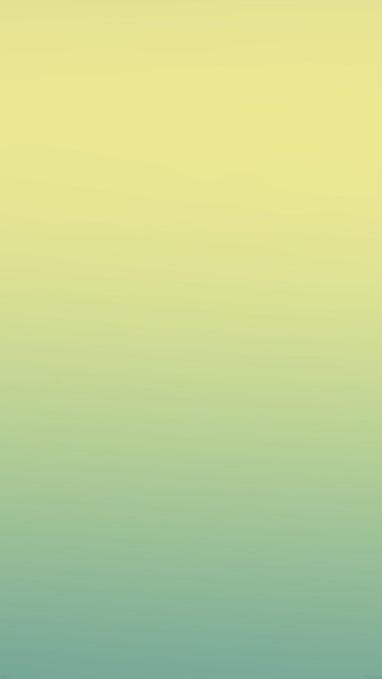Iphone7papers Sc77 Michael Jordan In The Air Blur