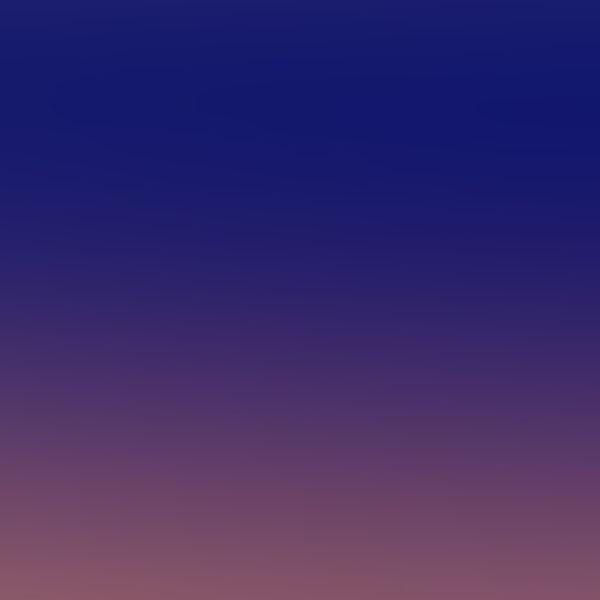 iPapers.co-Apple-iPhone-iPad-Macbook-iMac-wallpaper-sc78-tasty-road-night-blur-wallpaper