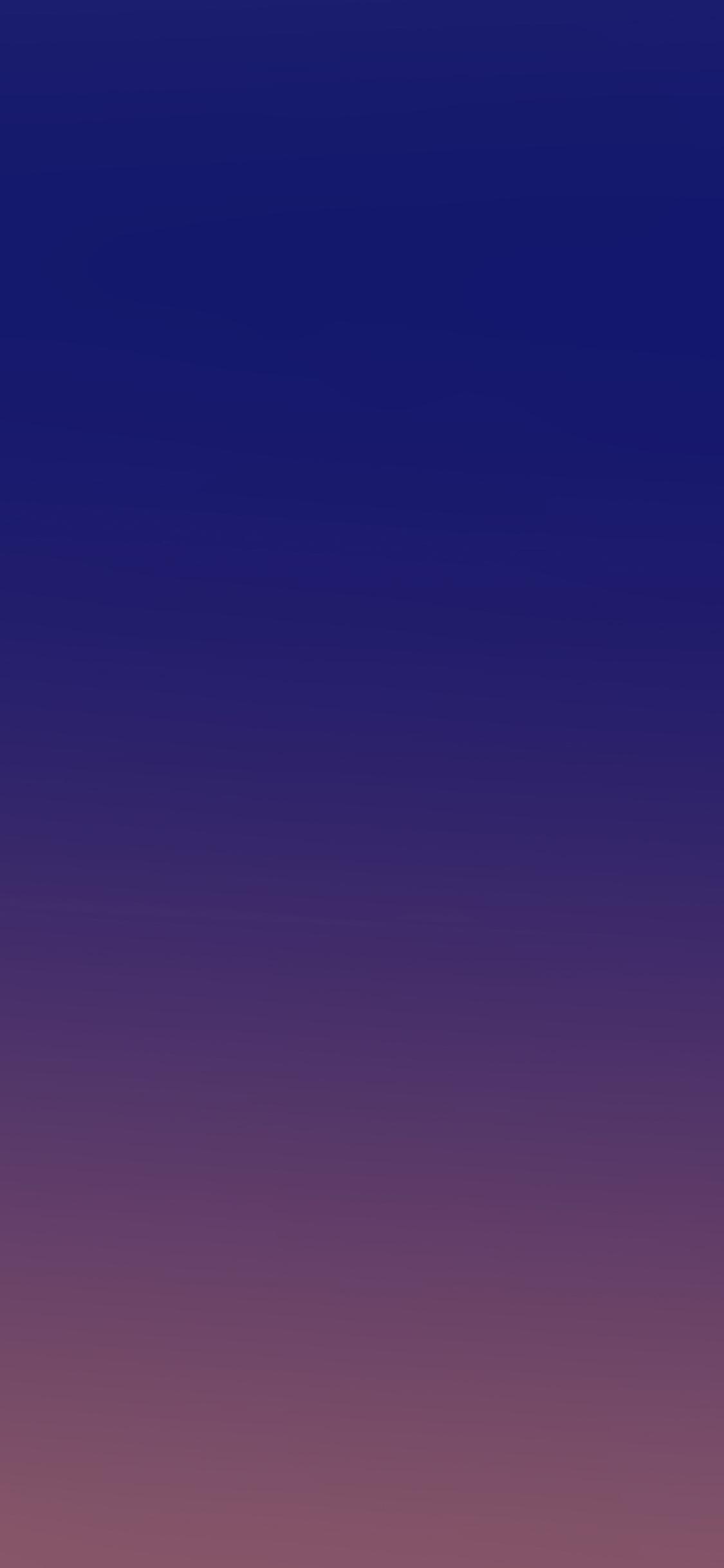 iPhoneXpapers.com-Apple-iPhone-wallpaper-sc78-tasty-road-night-blur
