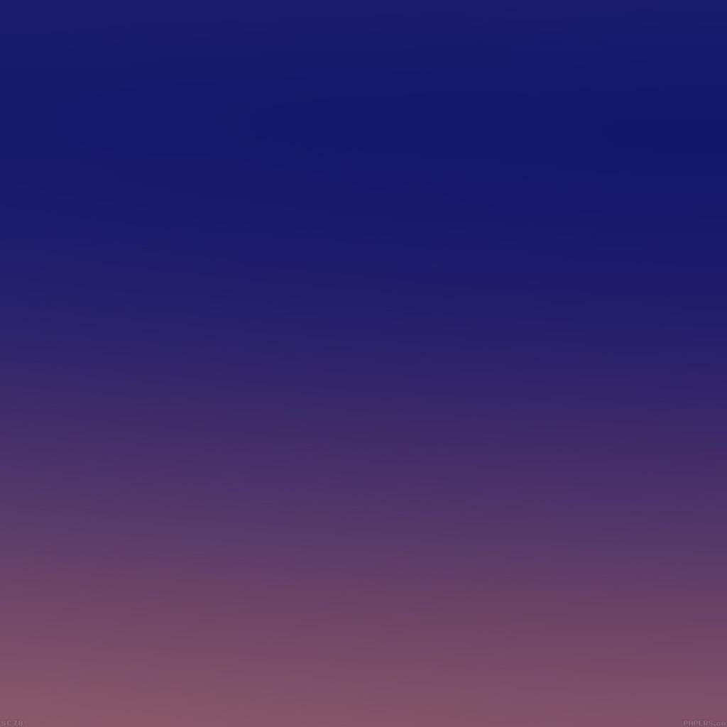 android-wallpaper-sc78-tasty-road-night-blur-wallpaper