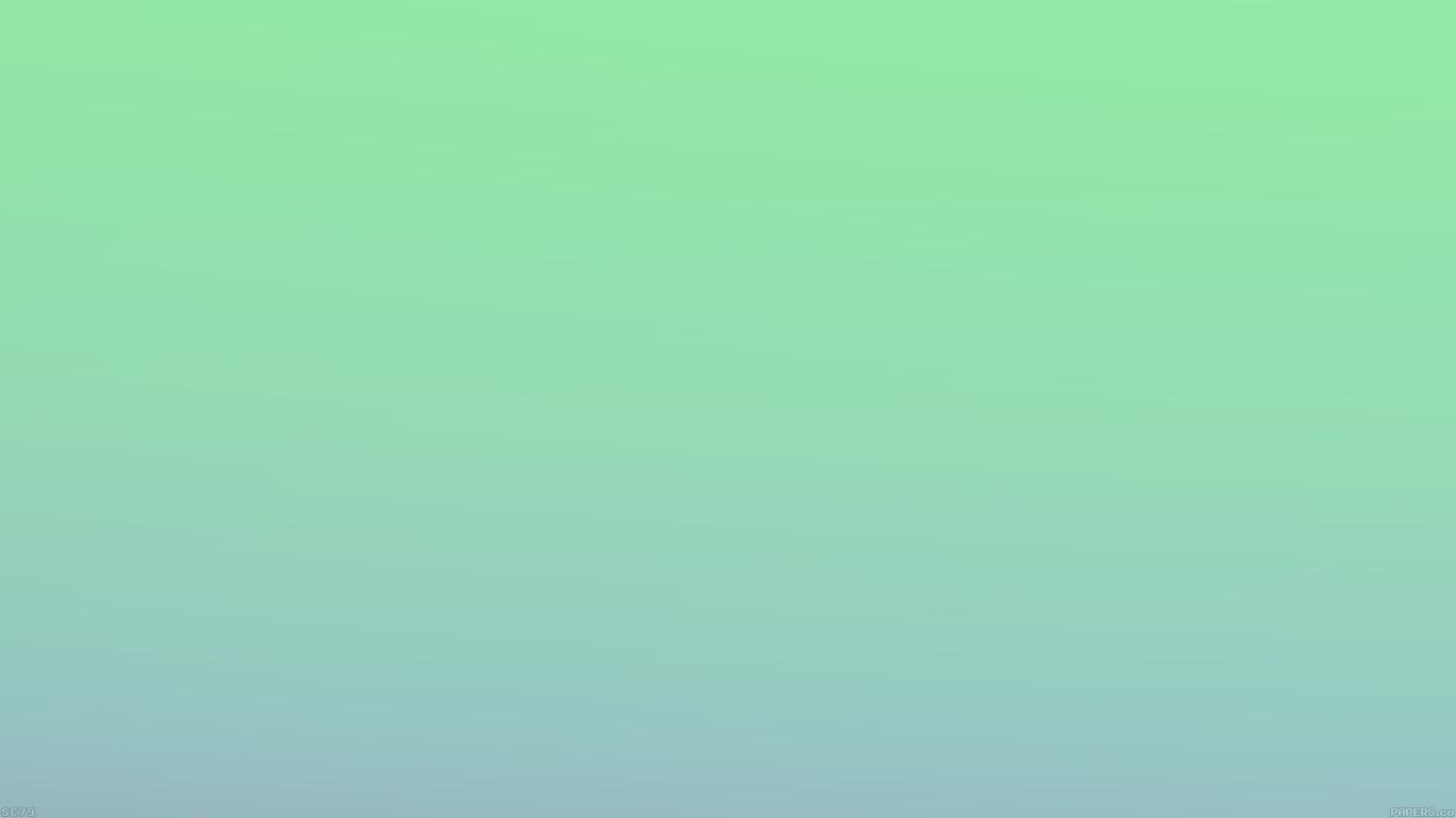 wallpaper-desktop-laptop-mac-macbook-sc79-soul-young-blur-wallpaper