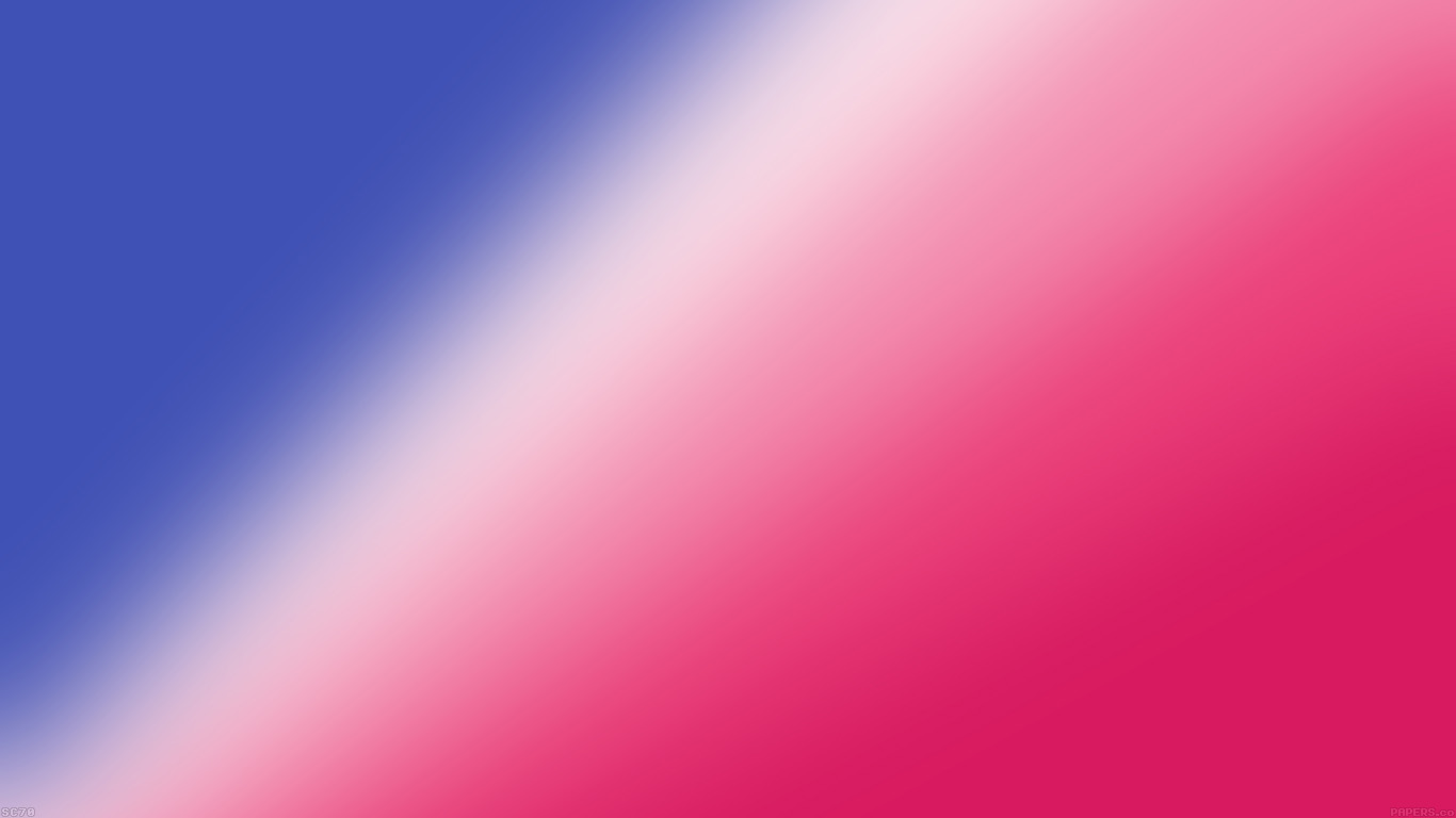 iPapers.co-Apple-iPhone-iPad-Macbook-iMac-wallpaper-sc82-pepsi-cola-blur-wallpaper