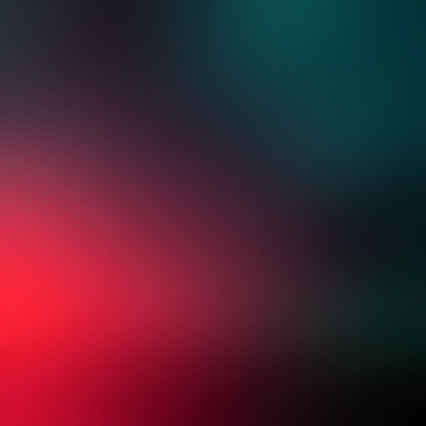 iPapers.co-Apple-iPhone-iPad-Macbook-iMac-wallpaper-sc83-alcohol-beverage-sauza-blur-wallpaper