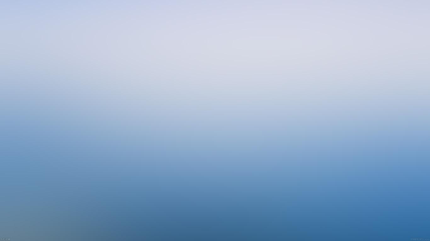 iPapers.co-Apple-iPhone-iPad-Macbook-iMac-wallpaper-sc84-algonquin-lake-morning-blur-wallpaper