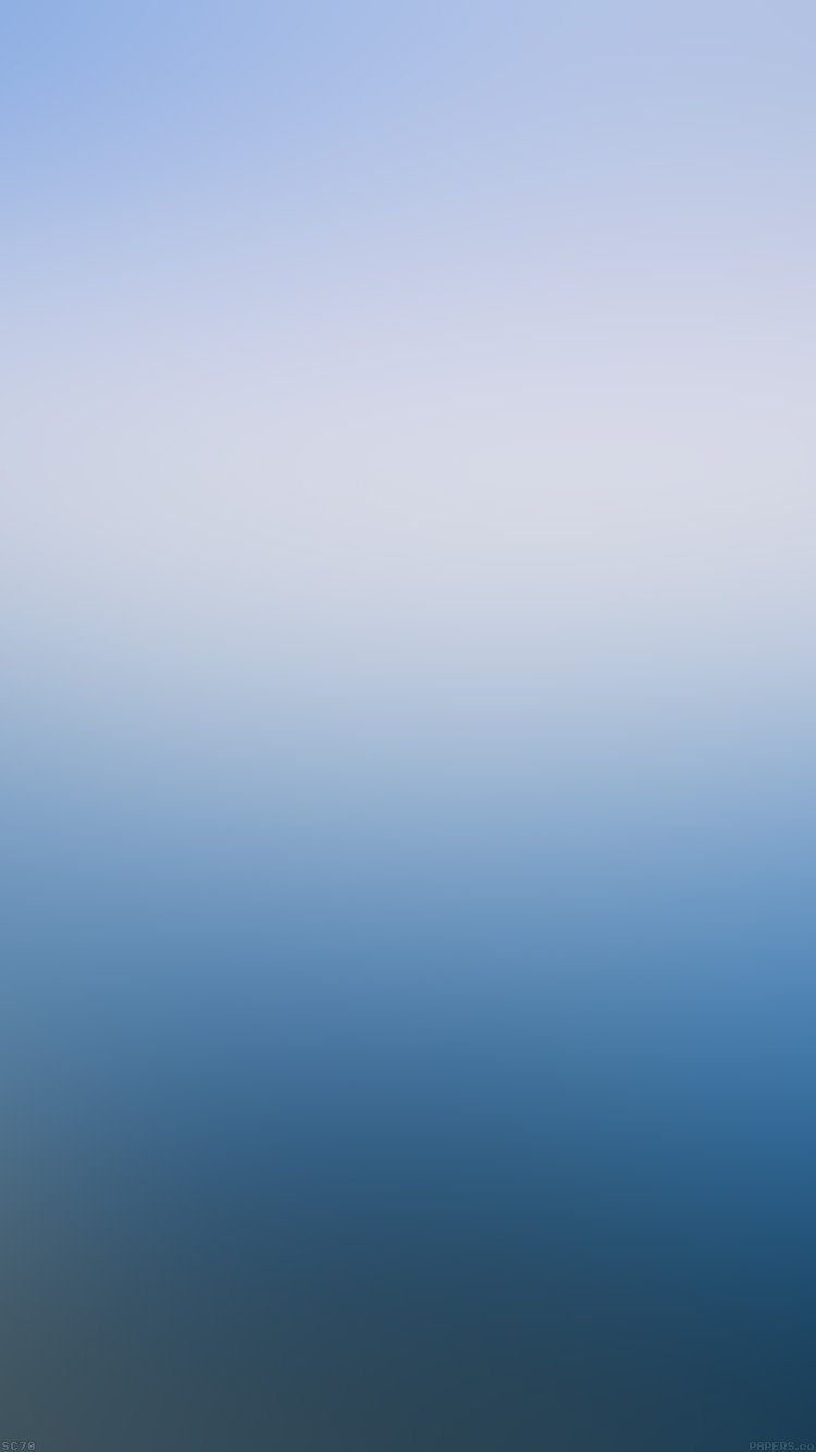 iPhone6papers.co-Apple-iPhone-6-iphone6-plus-wallpaper-sc84-algonquin-lake-morning-blur