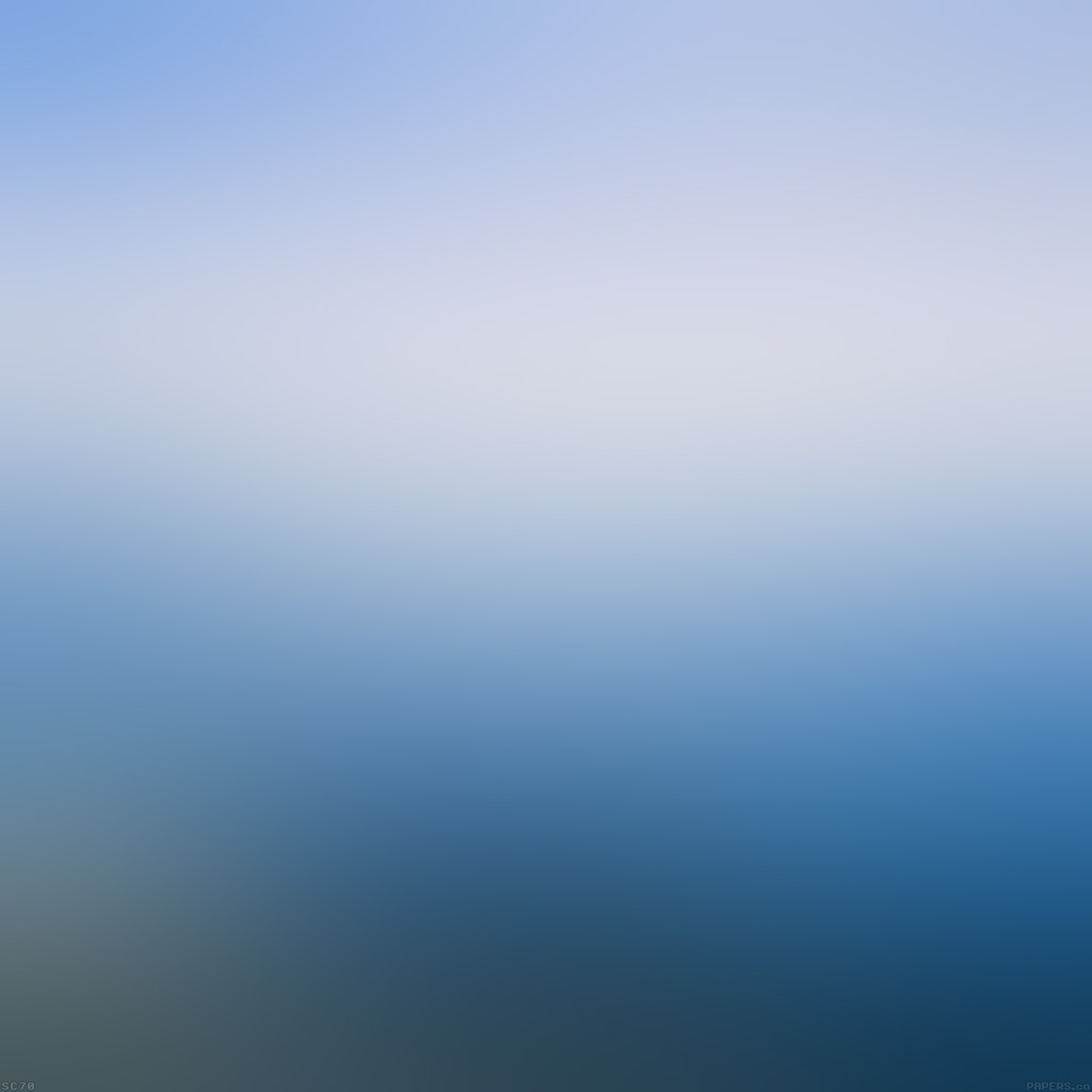 android-wallpaper-sc84-algonquin-lake-morning-blur-wallpaper
