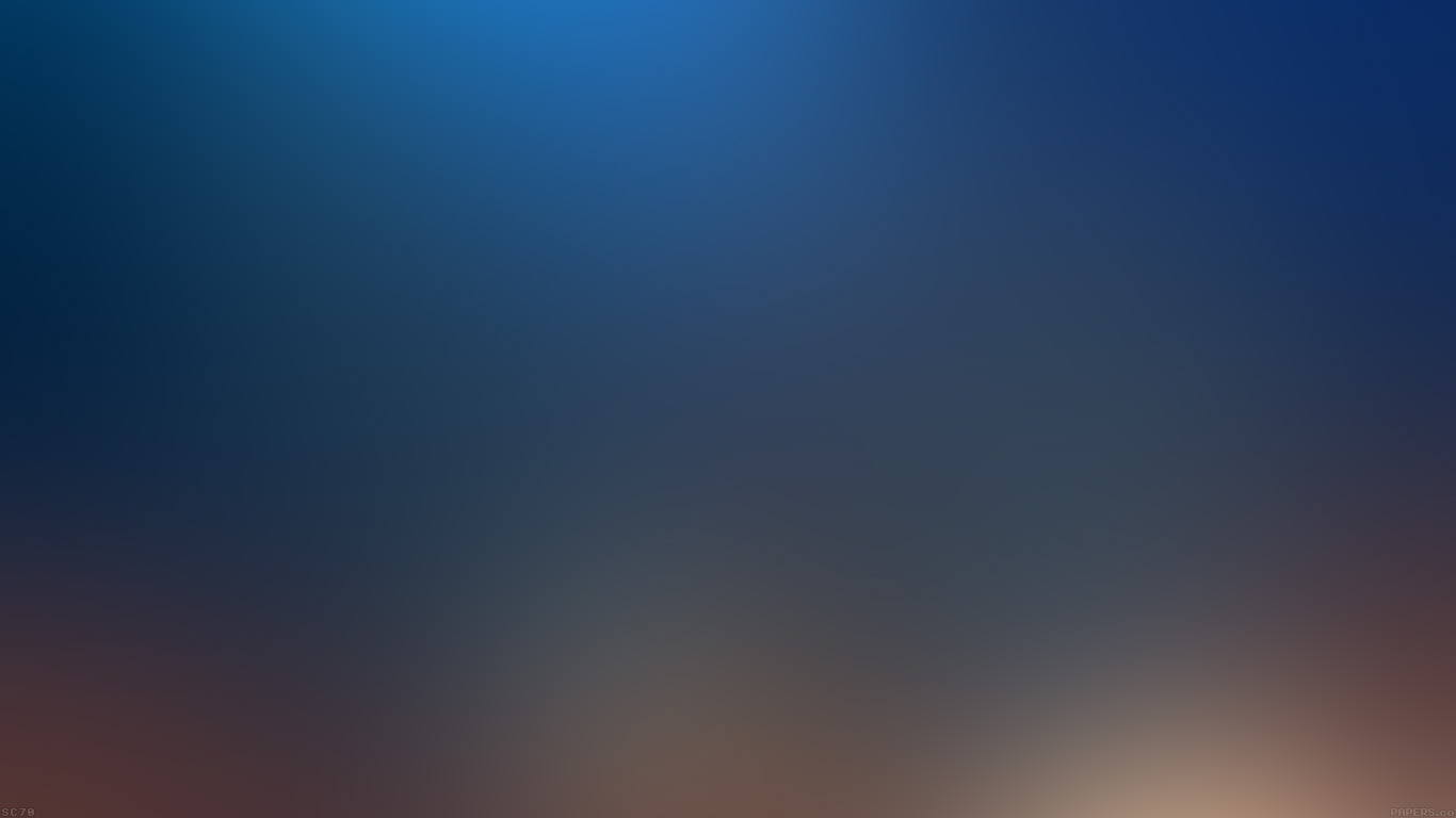 iPapers.co-Apple-iPhone-iPad-Macbook-iMac-wallpaper-sc85-amnesia-night-crazy-blur-wallpaper