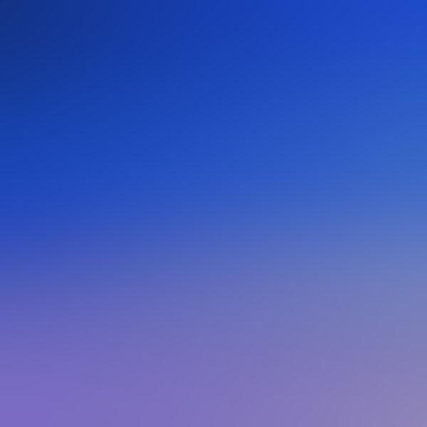iPapers.co-Apple-iPhone-iPad-Macbook-iMac-wallpaper-sc86-mackbook-pro-retina-4k-hd-blur-wallpaper