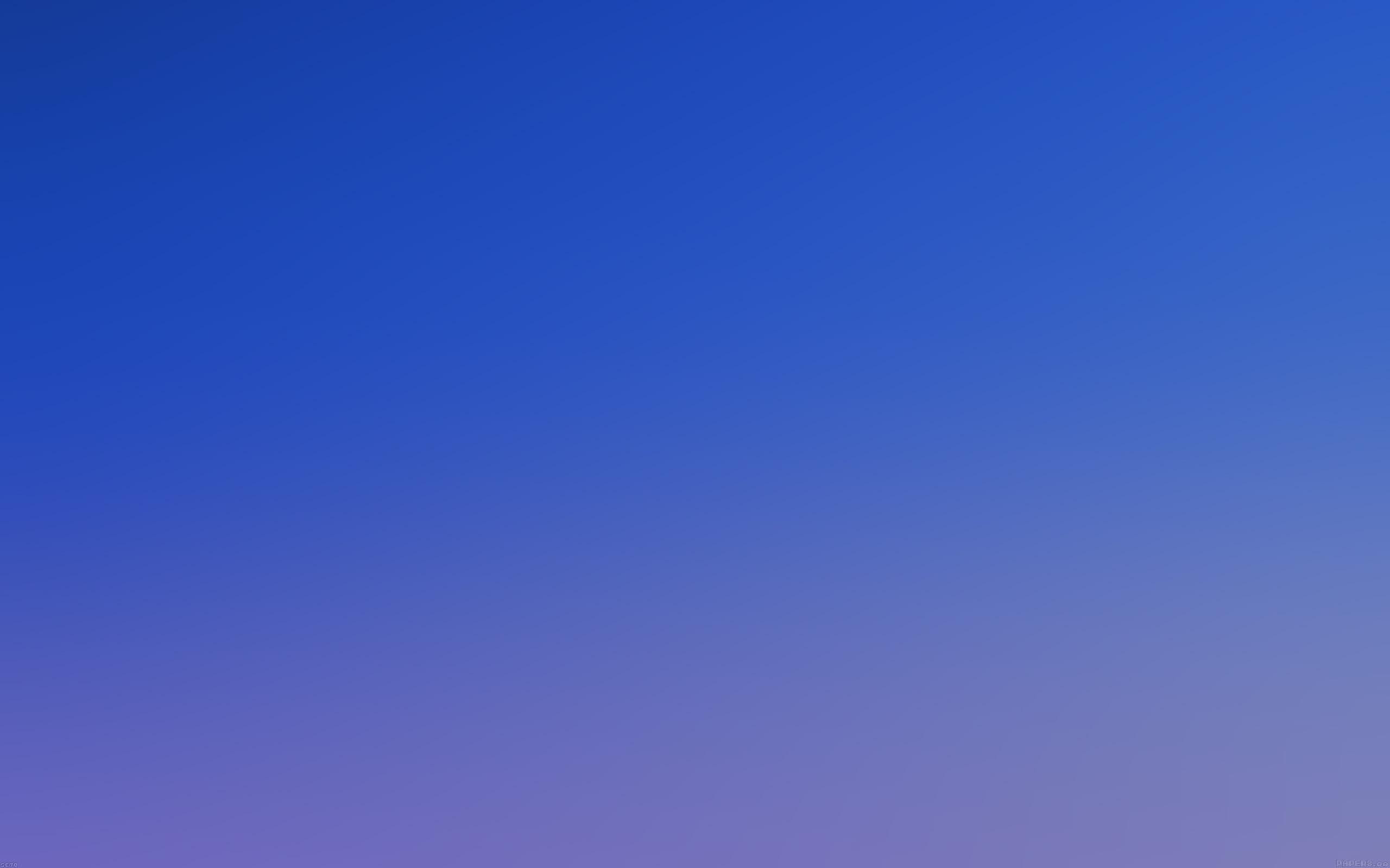 Sc86 Mackbook Pro Retina 4k Hd Blur Papersco