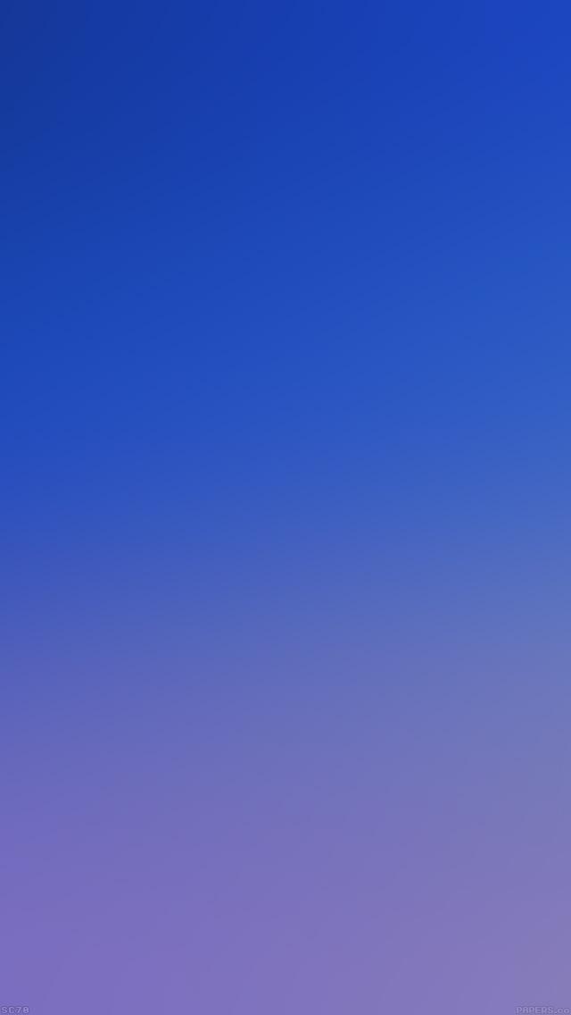 Sc86 Mackbook Pro Retina 4k Hd Blur Papers Co