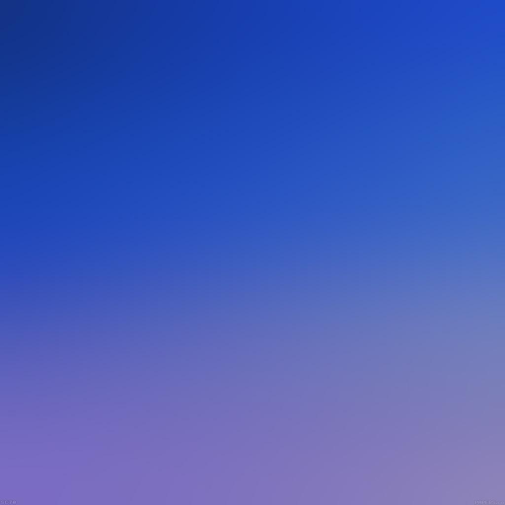 android-wallpaper-sc86-mackbook-pro-retina-4k-hd-blur-wallpaper