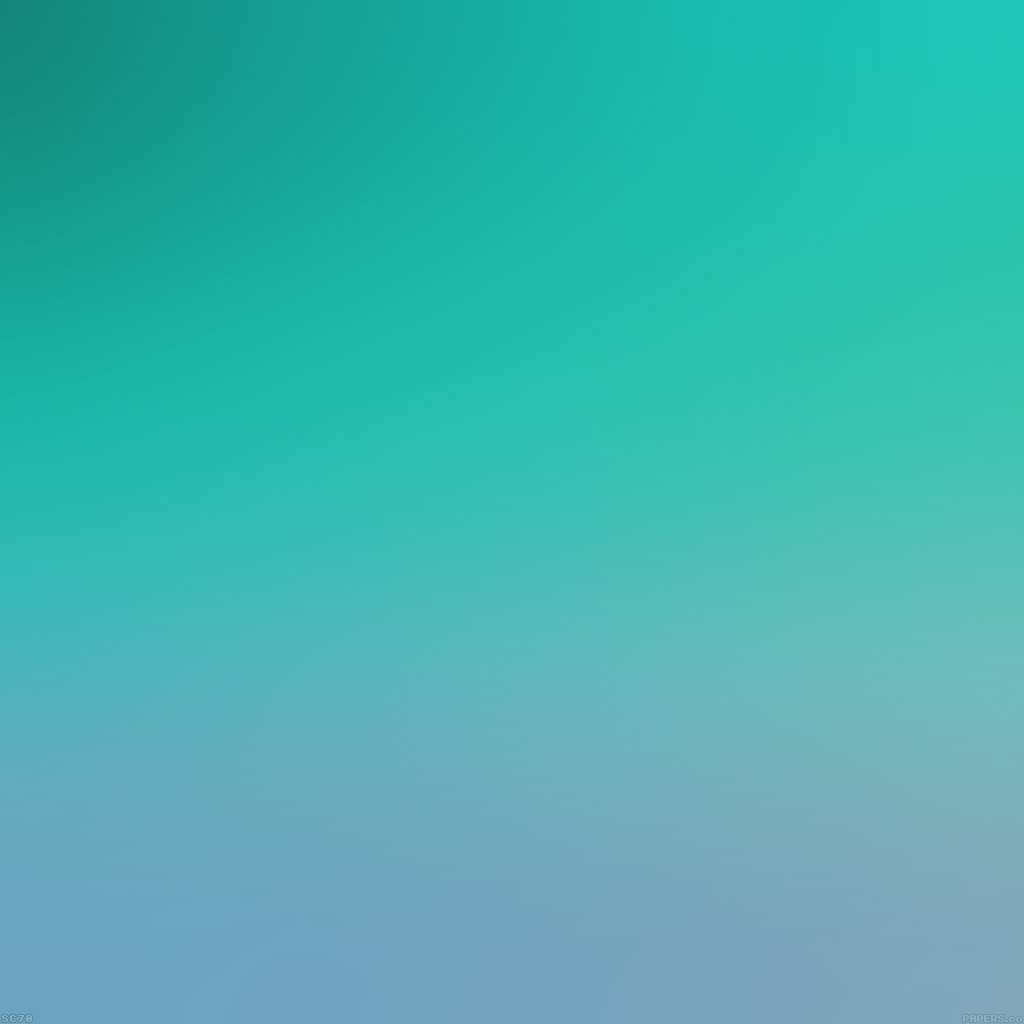 android-wallpaper-sc88-aloe-party-green-nature-blur-wallpaper