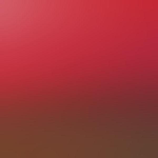 iPapers.co-Apple-iPhone-iPad-Macbook-iMac-wallpaper-sc89-red-velvet-cake-blur-wallpaper