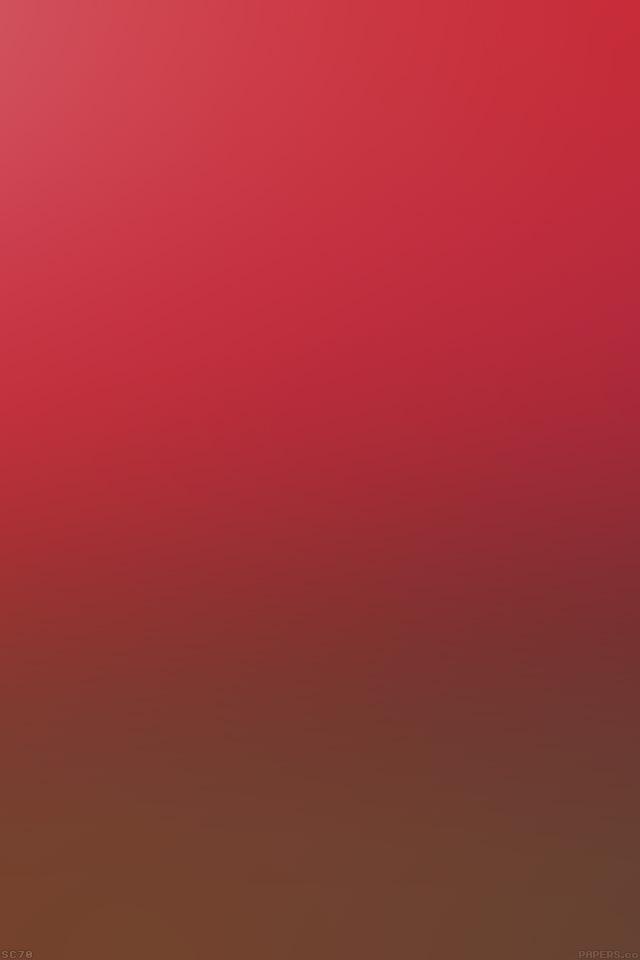 freeios7.com-iphone-4-iphone-5-ios7-wallpapersc89-red-velvet-cake-blur-iphone4
