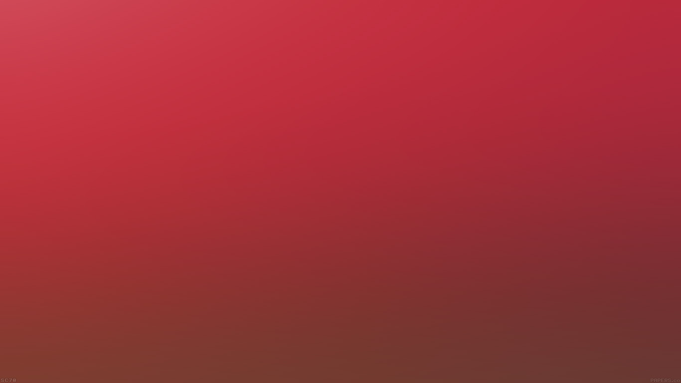 wallpaper-desktop-laptop-mac-macbook-sc89-red-velvet-cake-blur-wallpaper
