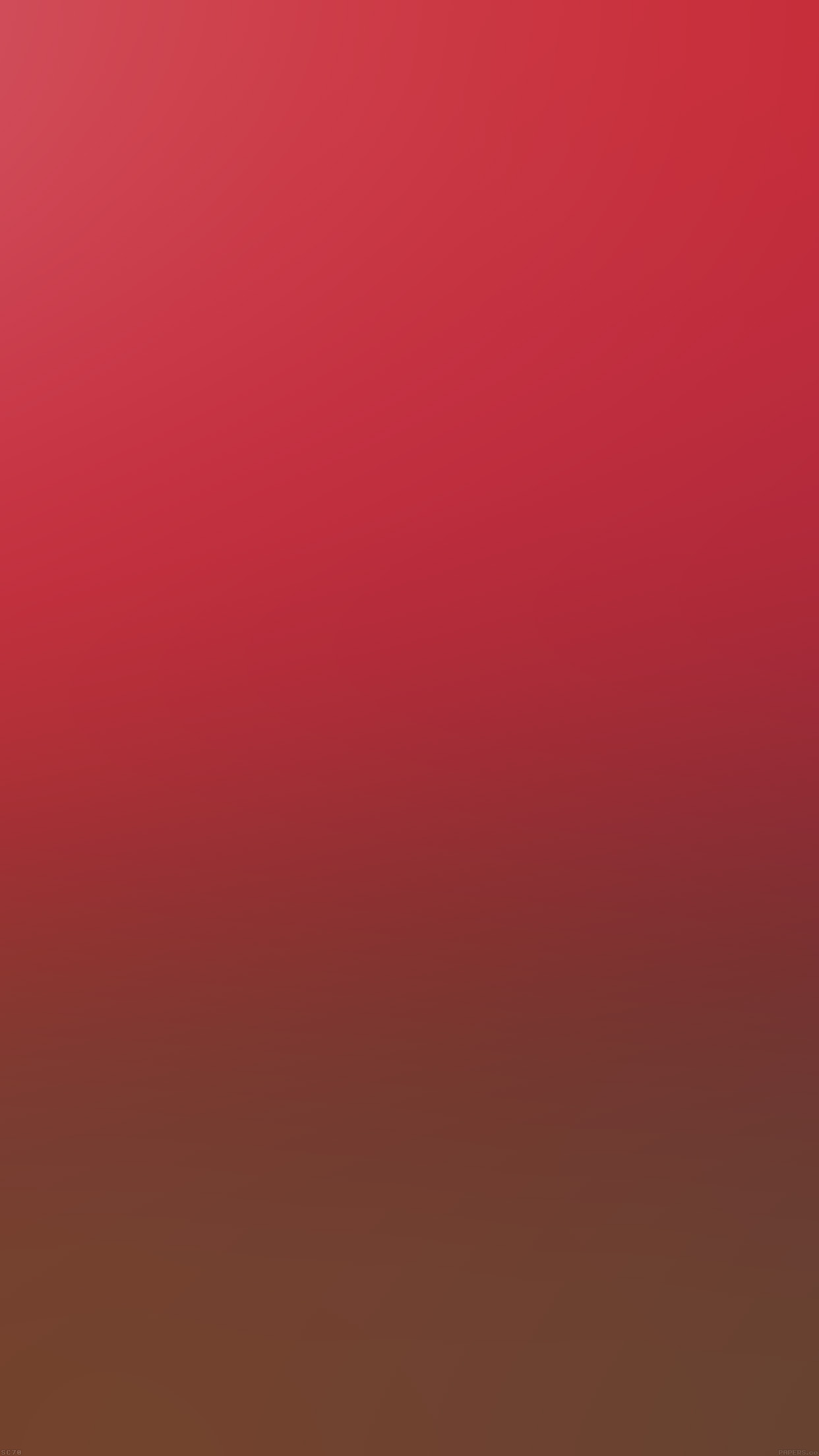 Iphone6papers Sc89 Red Velvet Cake Blur
