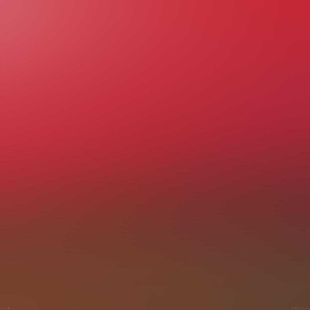 android-wallpaper-sc89-red-velvet-cake-blur-wallpaper