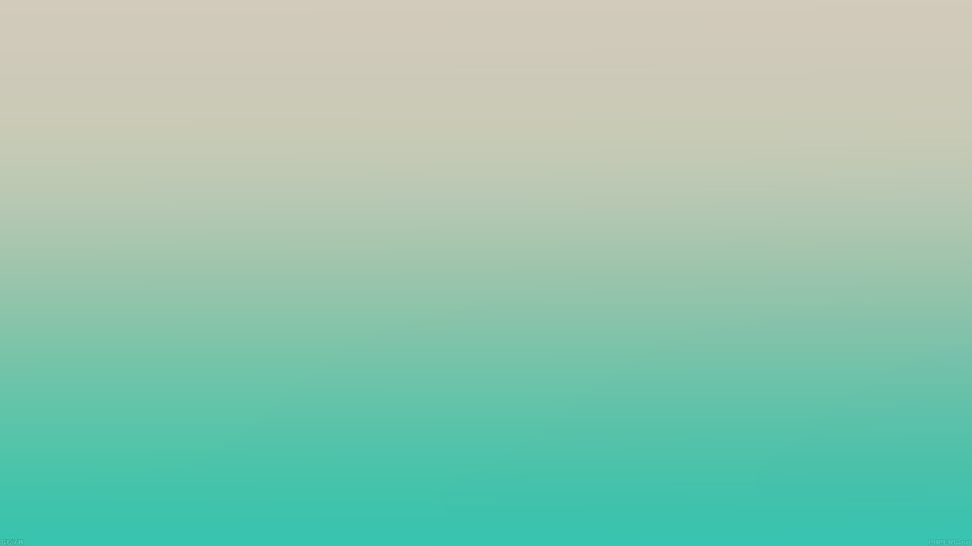 iPapers.co-Apple-iPhone-iPad-Macbook-iMac-wallpaper-sc91-emerald-lake-blur-wallpaper