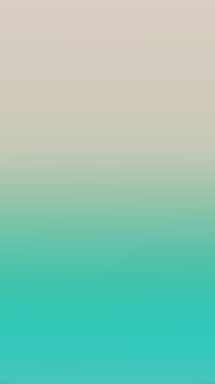 Papers.co-iPhone5-iphone6-plus-wallpaper-sc91-emerald-lake-blur