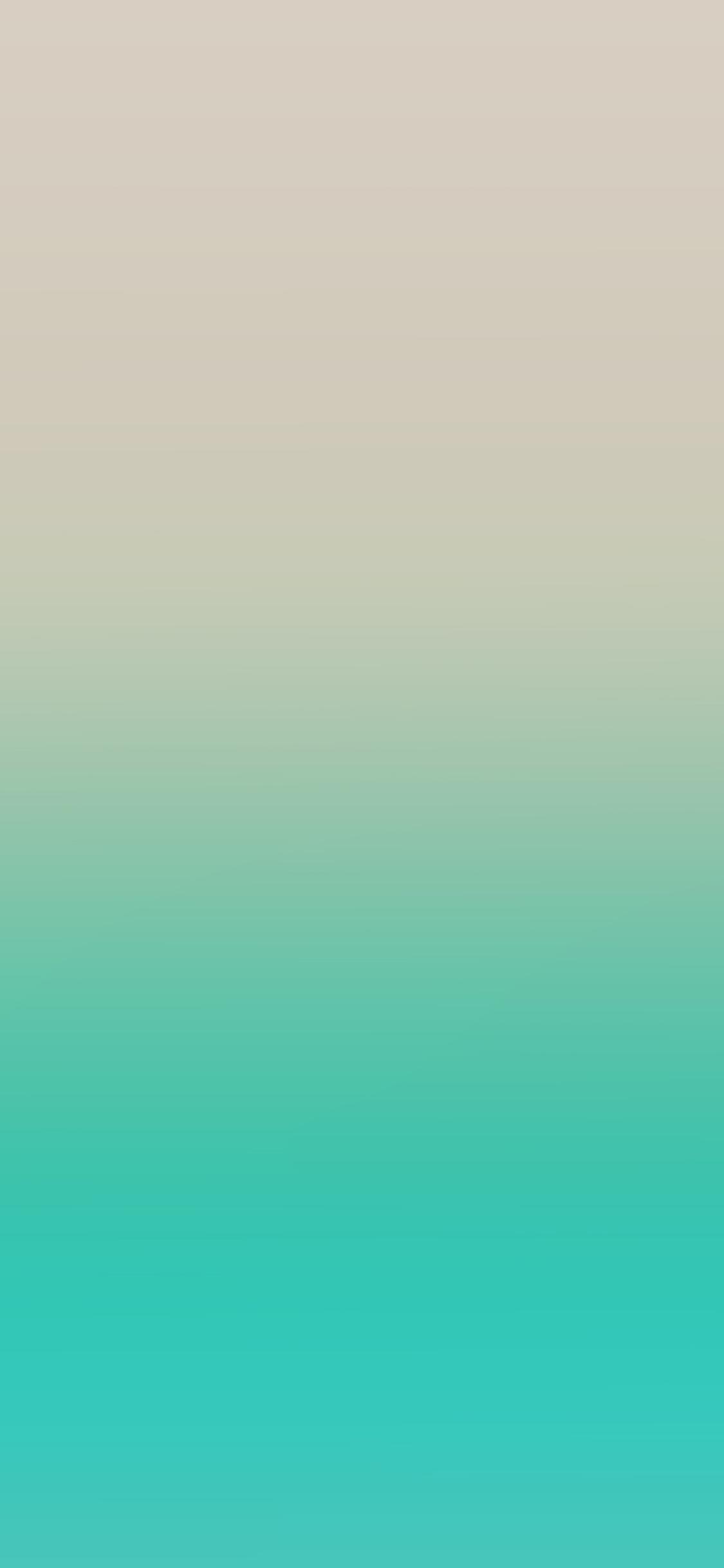 iPhoneXpapers.com-Apple-iPhone-wallpaper-sc91-emerald-lake-blur
