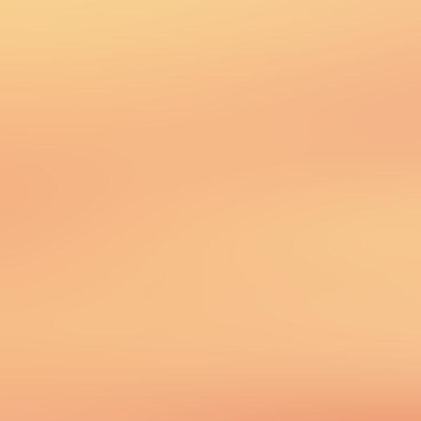 iPapers.co-Apple-iPhone-iPad-Macbook-iMac-wallpaper-sc92-under-my-skin-blur-wallpaper