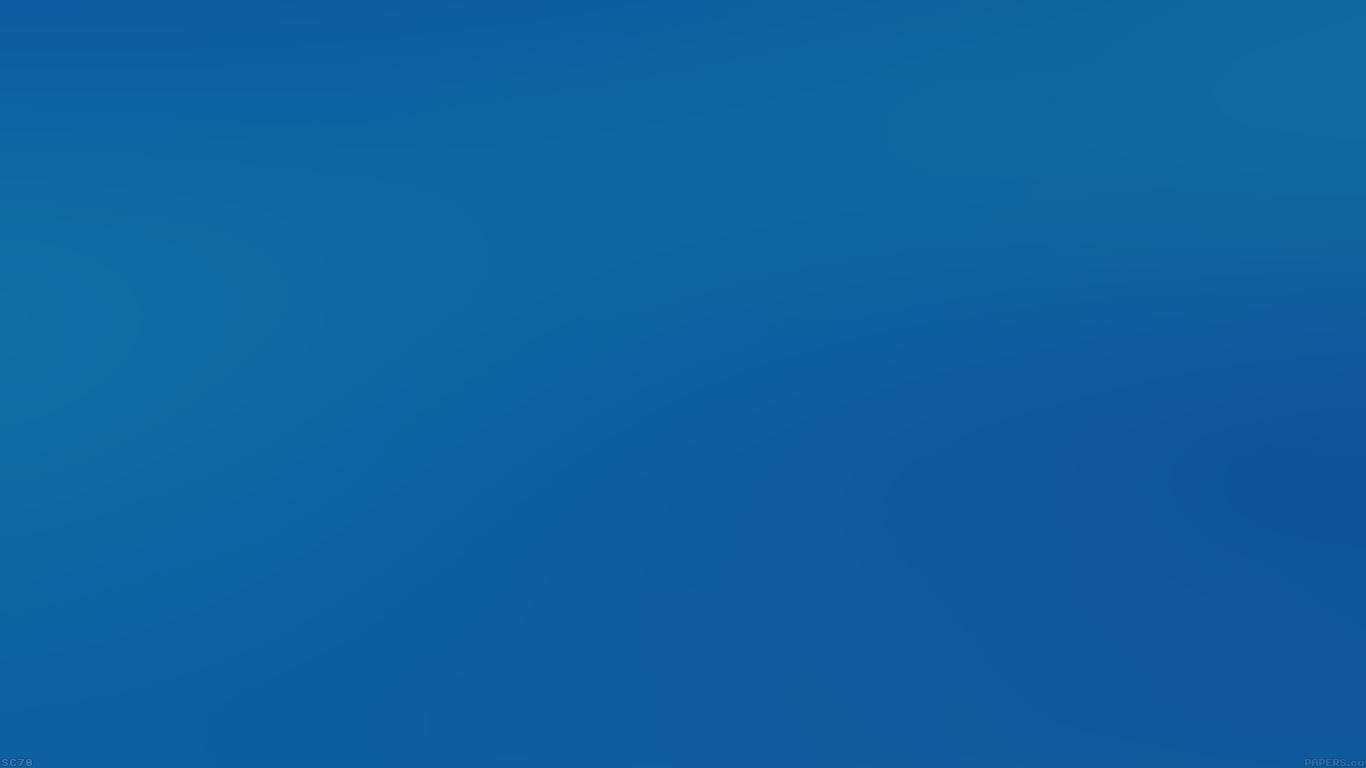 iPapers.co-Apple-iPhone-iPad-Macbook-iMac-wallpaper-sc93-blue-day-balloons-hidden-blur-wallpaper