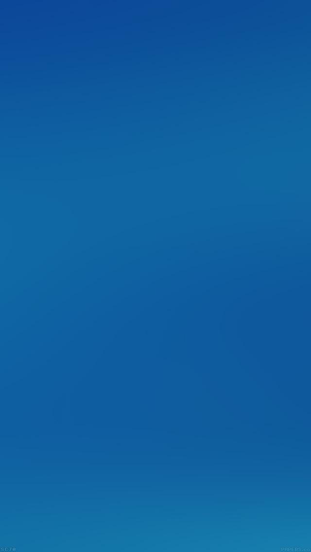 freeios8.com-iphone-4-5-6-plus-ipad-ios8-sc93-blue-day-balloons-hidden-blur
