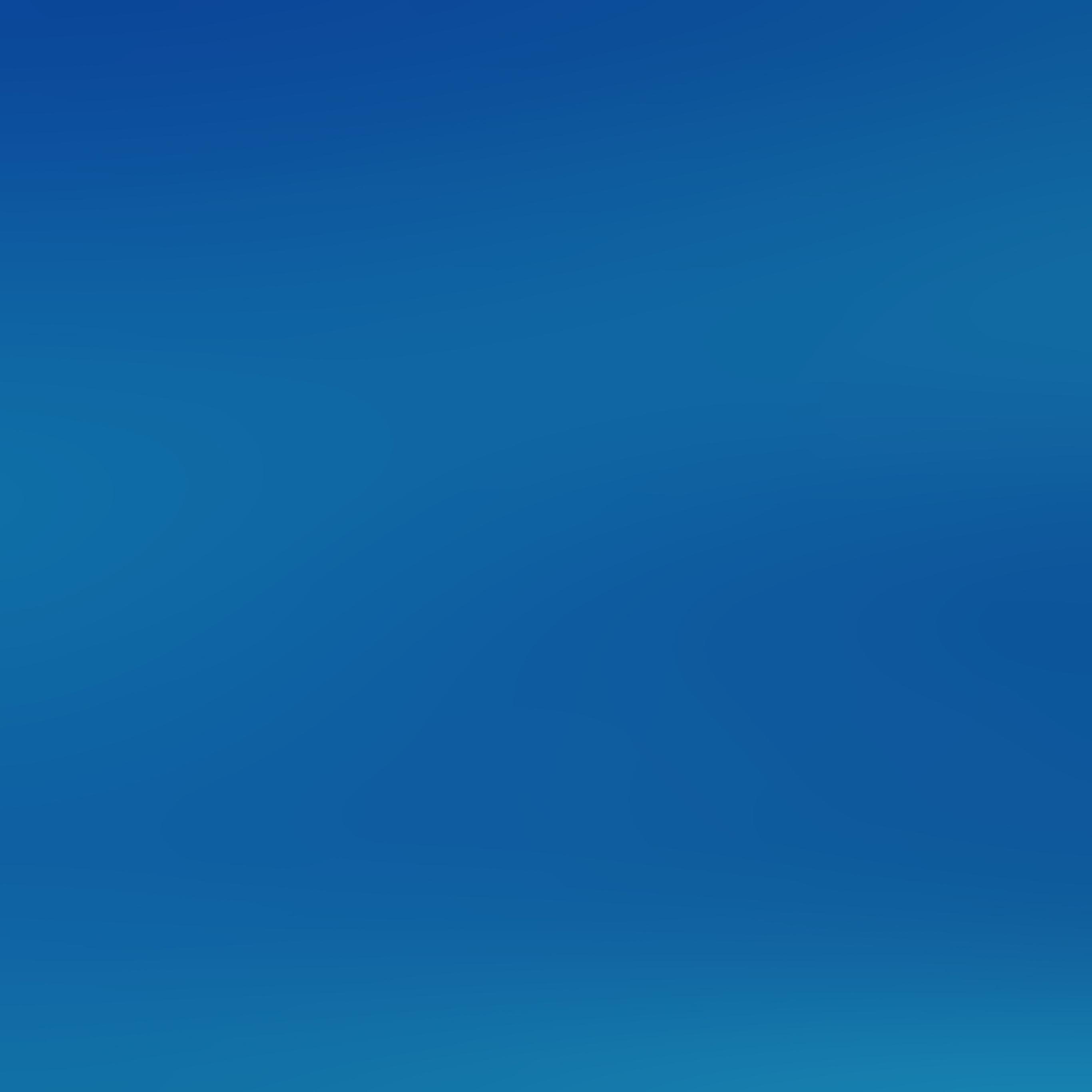 Royal Blue Dark Blue Wallpaper Hd For Android Ultra Hd Wallpaper 2020
