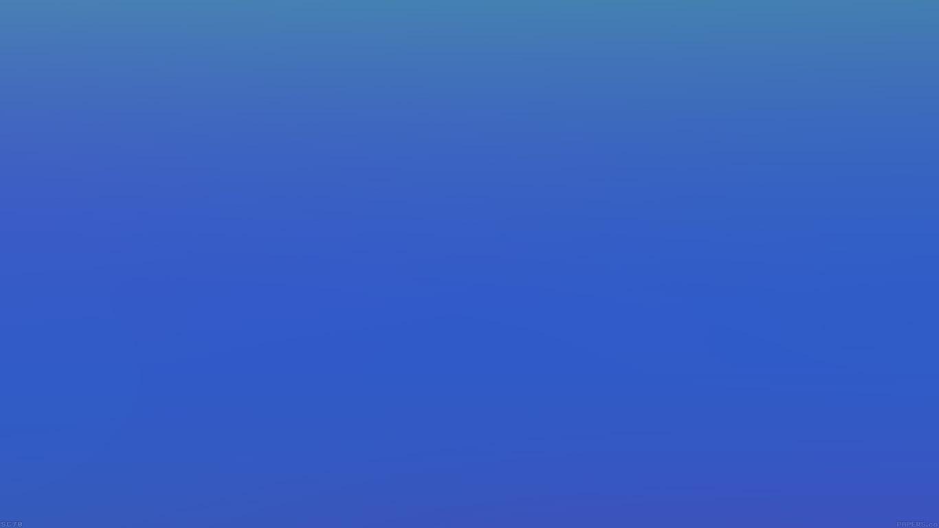 wallpaper-desktop-laptop-mac-macbook-sc95-blue-sea-ocean-dive-scuba-blur-wallpaper