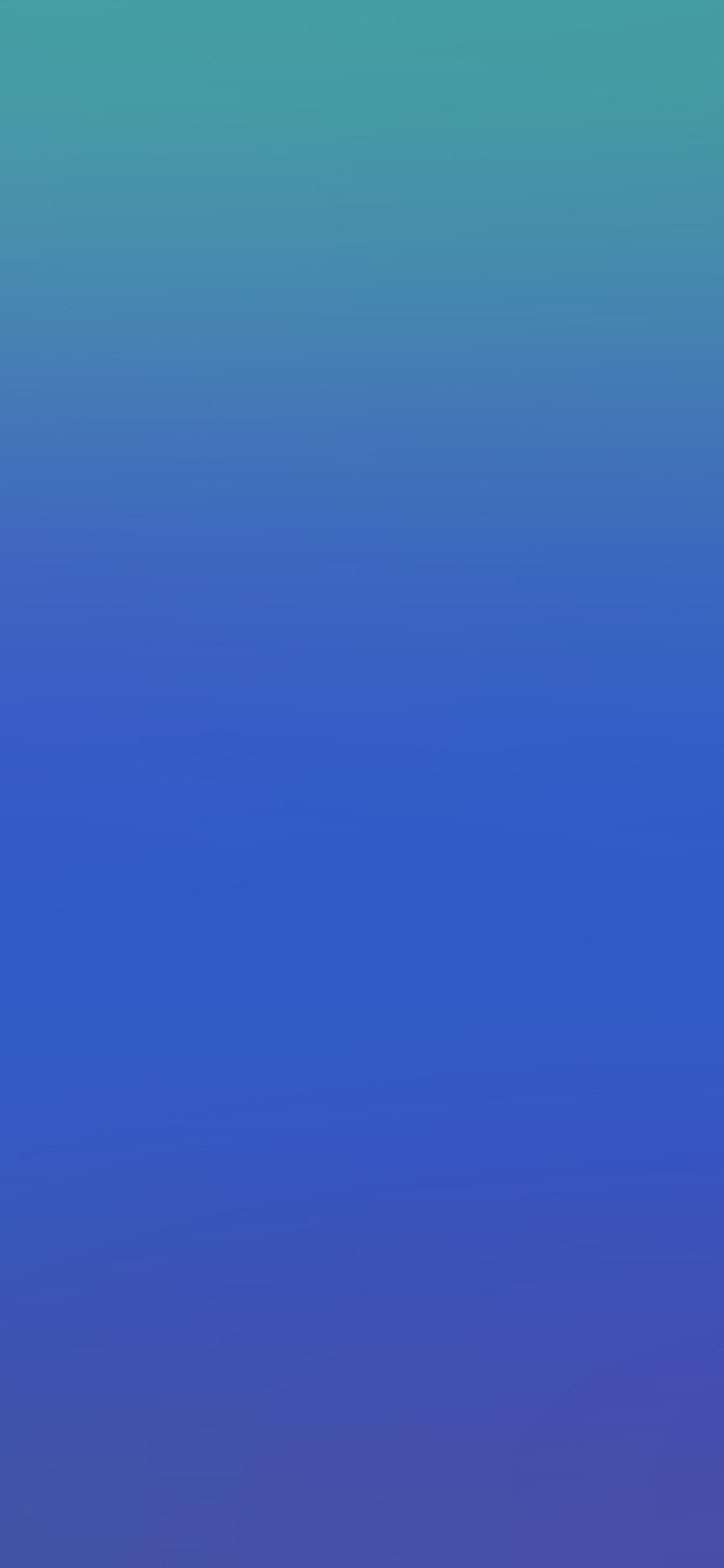 iPhoneXpapers.com-Apple-iPhone-wallpaper-sc95-blue-sea-ocean-dive-scuba-blur