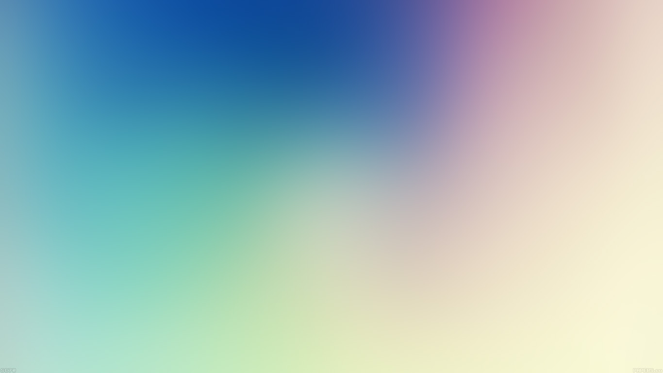 iPapers.co-Apple-iPhone-iPad-Macbook-iMac-wallpaper-sc96-rainbow-color-cloud-blur-wallpaper