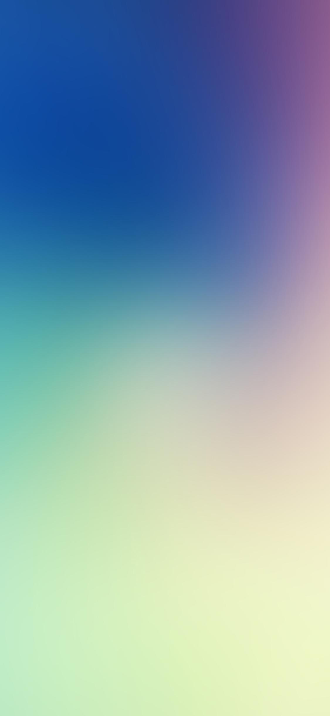 iPhoneXpapers.com-Apple-iPhone-wallpaper-sc96-rainbow-color-cloud-blur