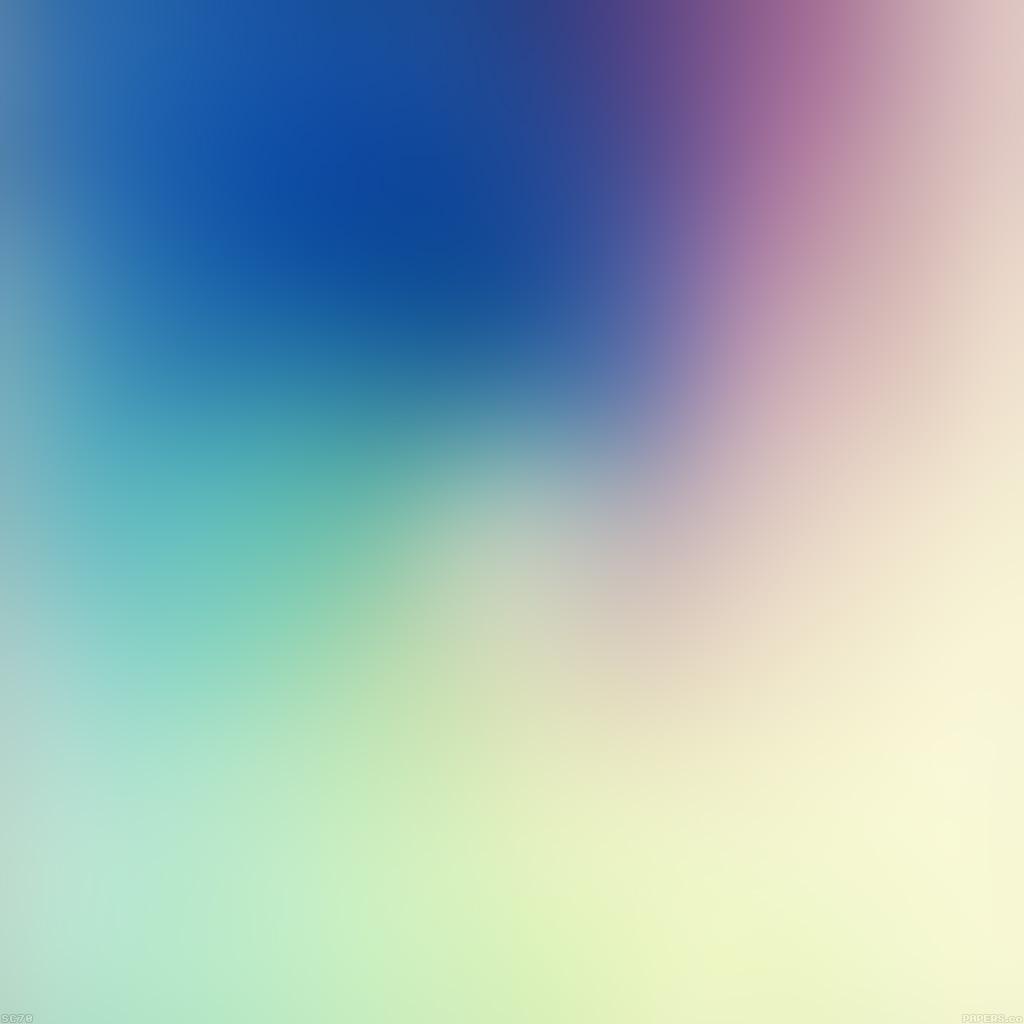 android-wallpaper-sc96-rainbow-color-cloud-blur-wallpaper
