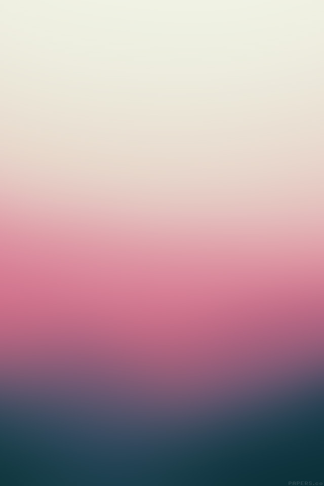 freeios7 sc97 elkina gradation mountain blur parallax
