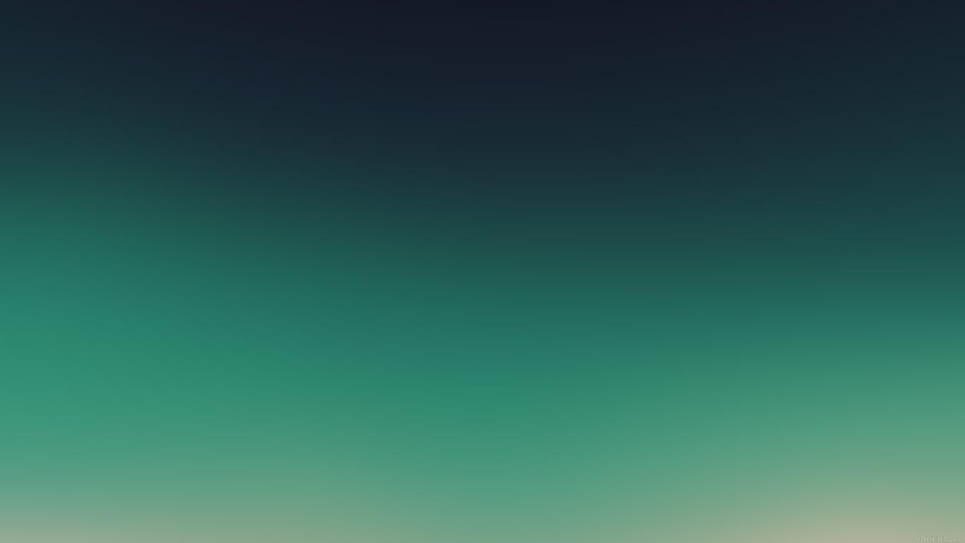 wallpaper-desktop-laptop-mac-macbook-sc98-green-peace-gradation-blur-wallpaper