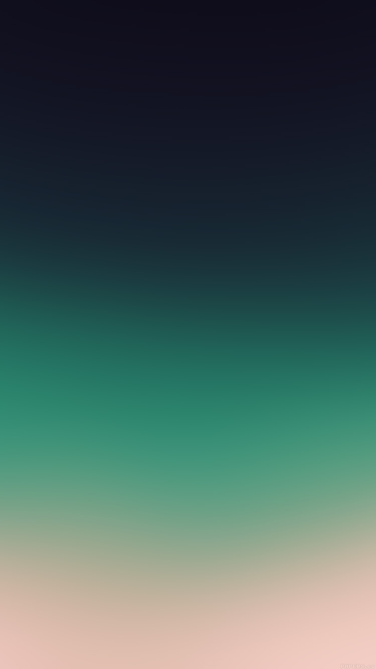 iPhone6papers.co-Apple-iPhone-6-iphone6-plus-wallpaper-sc98-green-peace-gradation-blur