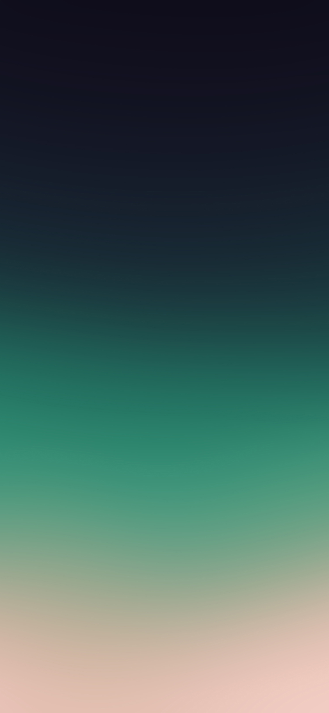 iPhoneXpapers.com-Apple-iPhone-wallpaper-sc98-green-peace-gradation-blur