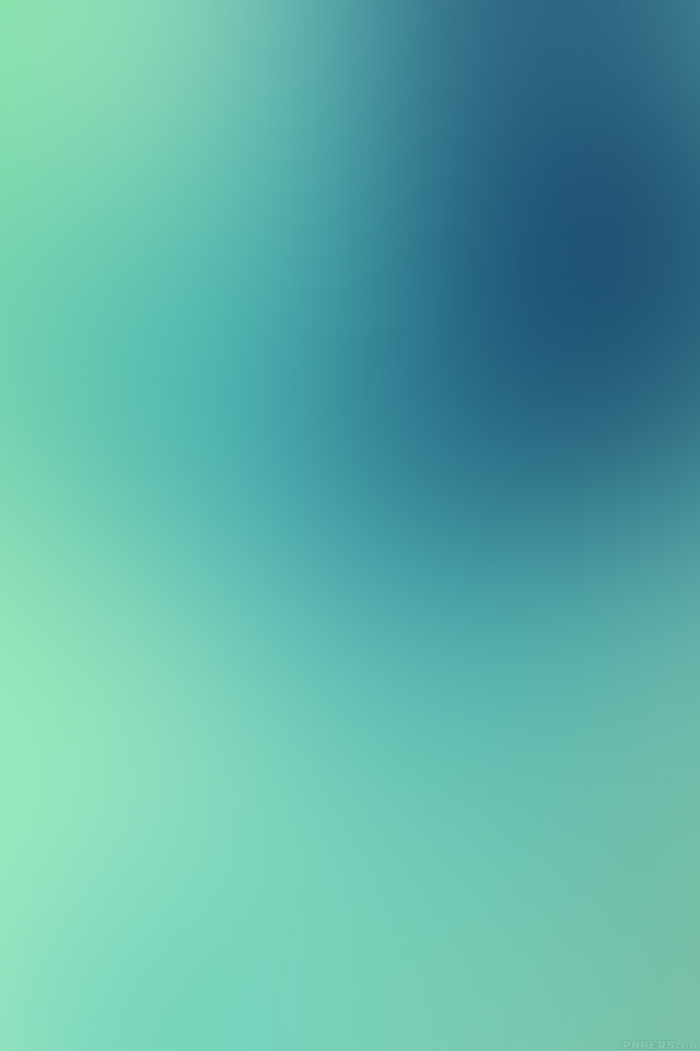 freeios7.com-iphone-4-iphone-5-ios7-wallpapersd00-amazon-woods-gradation-blur-iphone4