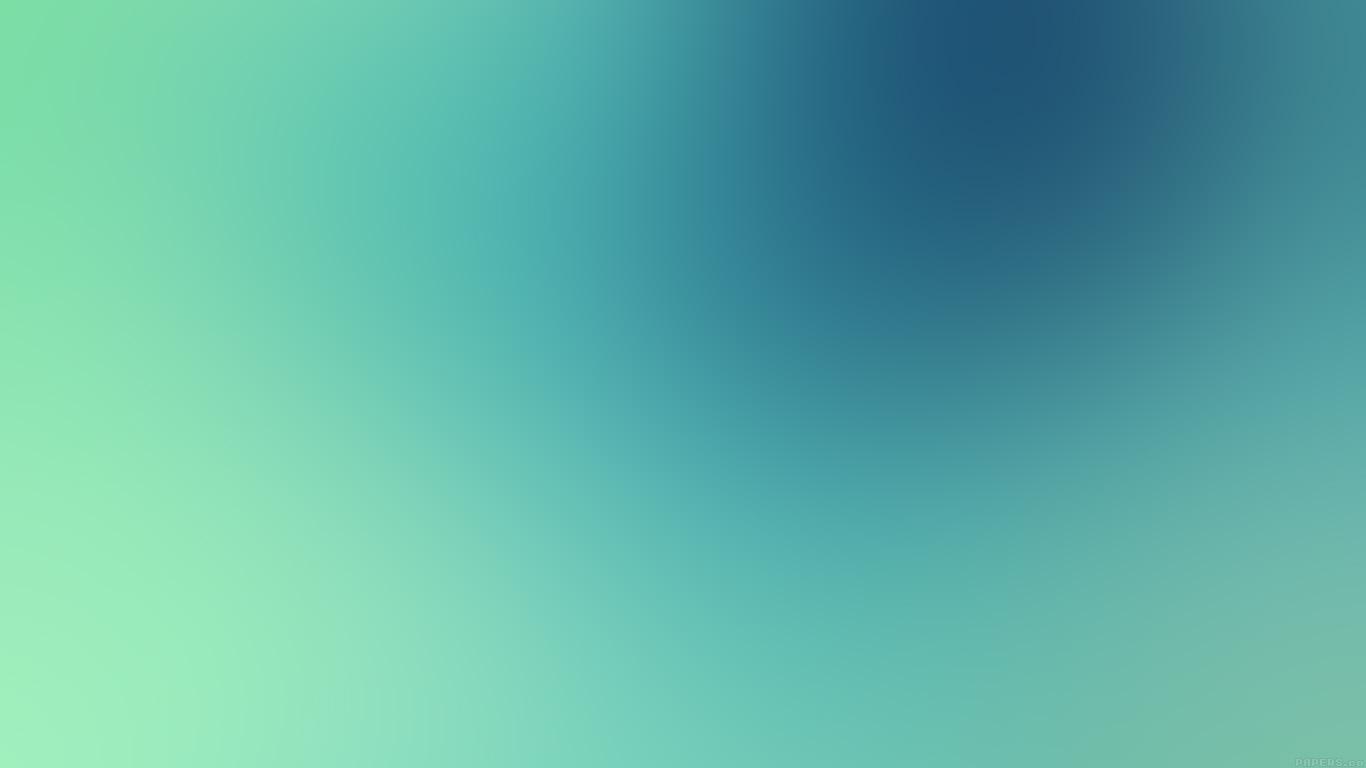 iPapers.co-Apple-iPhone-iPad-Macbook-iMac-wallpaper-sd00-amazon-woods-gradation-blur-wallpaper