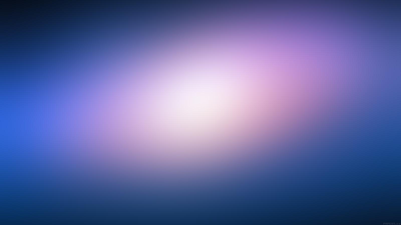 sd02-classic-mac-space...