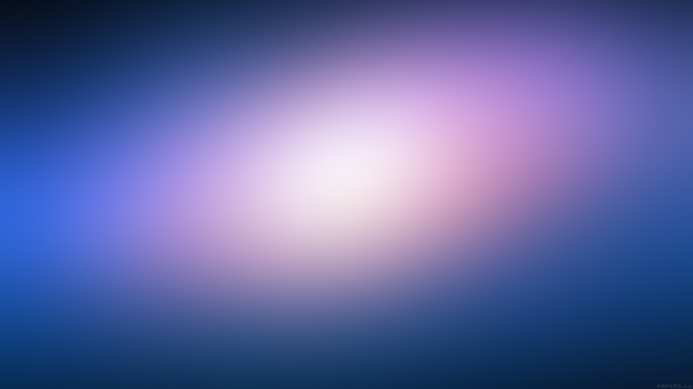 iPapers.co-Apple-iPhone-iPad-Macbook-iMac-wallpaper-sd02-classic-mac-space-background-apple-blur-wallpaper